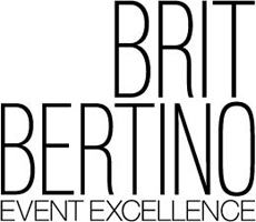 Brit Bertino Event Excellence